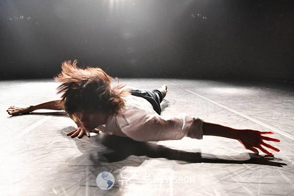 BK Dance.jpg