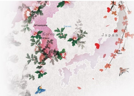 East Sea Korea Japan.jpg